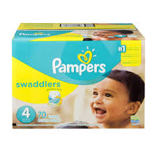 pampers swaddlers size 2 132 count pampers swadlers pampers swaddlers diapers size 4 70 count diapers