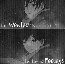 40 Best Woooo Images On Pinterest Manga Quotes Anime Qoutes And Simple Anime With Rude Quote