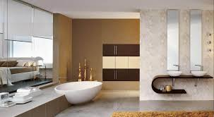 bathrooms designs 2013. Modern Bathroom Design Ideas New Designs Best Small Top Traditional On Category With Post Excellent Bathrooms 2013 N