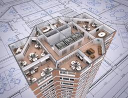 Office space plans Flexible The Hathor Legacy Planning Your Office Space Part One
