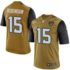 Jersey Robinson Jersey Robinson Jersey Jaguars Jaguars Jaguars Robinson dacdcbca Zoë, The San Francisco 49ers Emotional Assist Puppy