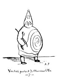 Fichier:Véritable portrait de Monsieur Ubu 1897.jpg — Wikipédia