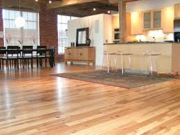 Cost To Install Hardwood Flooring Labor Floors Cozy Home Review