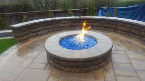 patio pavers with fire pit. Navigation Patio Pavers With Fire Pit