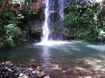 imagem de Itapuranga Goiás n-8