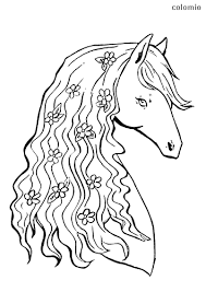 You can easily download or print any coloring pages right here, on our site. Animals Coloring Pages Free Printable Animals Coloring Sheets