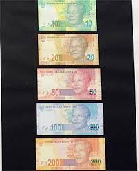 Fake Doctors Note South Africa Spotting Fake Randelas Fin24