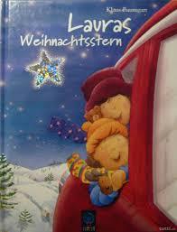 Baumgart Lauras Weihnachtsstern Bilde In Solothurn