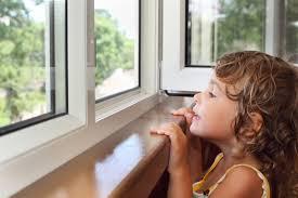 نتيجة بحث الصور عن girl window
