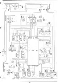 renault megane scenic electrical diagram wiring diagrams renault megane wiring diagram renalt cenic