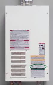 paloma tankless water heater. Paloma, Rheem, Ruud, Rheem-Ruud And Richmond. Paloma Tankless Water Heater 2