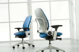 eco friendly office chair. simple friendly eco friendly office chair 141 various interior on throughout e