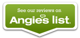 Image result for angies list