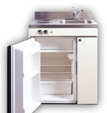 Compact Kitchen Compact Kitchens Ada Handicap Kitchens Compact Kitchen Cabinets