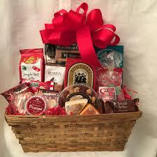 customer appreciation gifts
