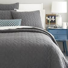 gray bedspread king. Unique Gray Intended Gray Bedspread King