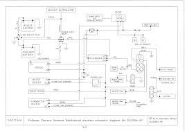 caravan zig unit wiring diagram caravan wiring diagrams zig unit wiring diagram zig auto wiring diagram schematic