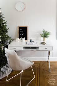 home office interior design ideas. 304 Best Home Office Ideas Images On Pinterest | Desks, Bureaus And Creative Interior Design