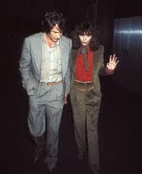 An Appreciation of Diane Keaton's Kooky, Suit-Friendly Style, from