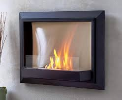 18 best ventless gas fireplace photos