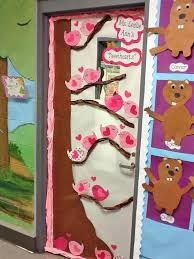 cool bedroom door decorating ideas. Creative Door Decorations Classroom Valentines Day 1 For Valentine S Kindergarten Decoration Ideas Cool Bedroom Decorating I