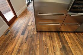 bengal engineered prefinished reclaimed heart pine wood flooring from resawn s rustic modern collection design