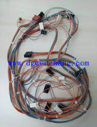 wire harness for internal wiring of home appliance electrical home >> products >> wiring harness >> wire harness for internal wiring of home appliance electrical equipment by pvc cable ul1571detailed description