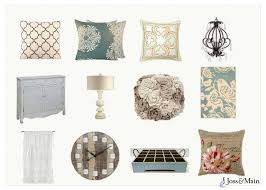 Joss & Main Up to 70% off Home Goods