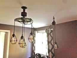 chandeliers gallery lighting chandelier best hangout images on customer inspiration odeon gallery lighting chandelier