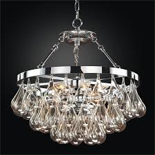 modern chandeliers commercial chandeliers brushed nickel round chandelier antique bronze chandelier blown glass for