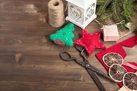 Christmas Ribbon  EtsyCraft Items For Christmas