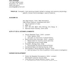 Resume Development Service Eliolera Com