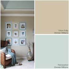 sand paint colorMy Coastal Colors  Sand and Sisal