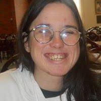 Sharlene Archer (sharlenearcher5) - Profile   Pinterest
