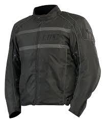 bilt shadow waterproof jacket