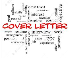 Resume Buzzwords Attractive Resume Keywords List Elaboration Documentation 78
