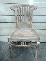whitewash wood furniture. Wonderful Whitewash White Wash Wood Furniture How To Whitewash Dark Stained Intended Whitewash Wood Furniture