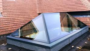 roof lanterns and bi fold doors