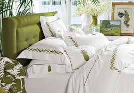 colonial bedroom ideas.  Ideas Spring 2009 British Colonial Bedroom Design Ideas  WilliamsSonoma Home  Tropicalbedroom To I
