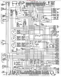 wiring diagram for 1994 ford ranger the wiring diagram 1994 ford ranger trailer wiring diagram diagram wiring diagram