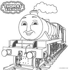 Get your free printable thomas the train coloring sheets and choose from thousands more coloring pages on allkidsnetwork.com! Thomas The Train Coloring Pages Cool2bkids