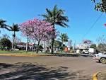 imagem de São José das Palmeiras Paraná n-3