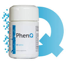Image result for Phenq