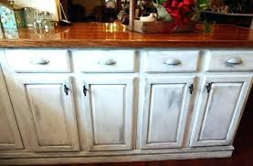 grey distressed kitchen cabinets how to distress kitchen cabinets distressed cabinets paint interior affordable distressed cabinets