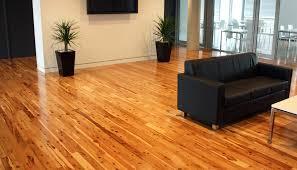 84 most fab solid wood flooring laminate flooring uk cork flooring tile effect laminate flooring ingenuity