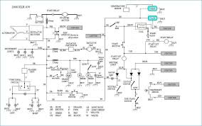 2007 klr 650 wiring diagram dogboi info klr 650 electrical diagram 2009 klr pletely dead kawasaki klr 650 forum 1988 klr 650 wiring diagram
