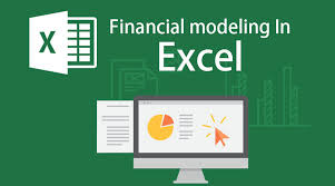 Importance Of Financial Modeling In Excel Example Educba