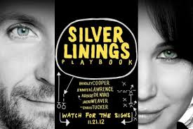 Stream in hd download in hd. Studying English With Movies Silver Linings Playbook Alsensei