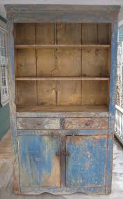Primitive Wall Cabinets 349 Best Images About Primitive Cabinets On Pinterest Pewter