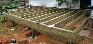 how to frame a deck l shaped porch framing building construction page 2 wood deck framing how to frame a deck